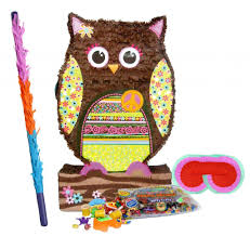 Owl Decorations by Best Owl Themed Birthday Party Decorations