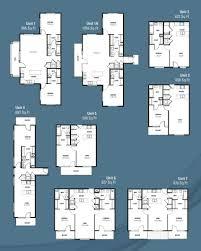 Design My Bedroom Floor Plan Architectural Blueprint Floor Plan Studio Apartment With One