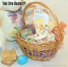 cheap easter baskets 4 awesome easter basket ideas thrifty