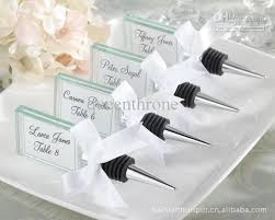 inexpensive wedding favors cheap wedding favors in bulk kylaza nardi