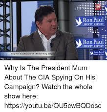 Ron Paul Memes - 25 best memes about ron paul liberty report ron paul liberty