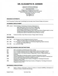 Resume Format For Mechanical Essay Arguments Against Death Penalty Cost Control Analyst Resume