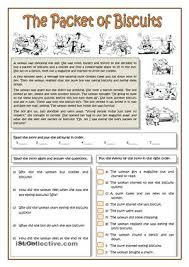 free sequencing worksheets worksheets