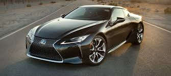 lexus vehicle locator 2018 lc 500 explore servco lexus