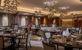 dining room restaurant best hotel design ihg restaurant photos u2013 ihg travel blog