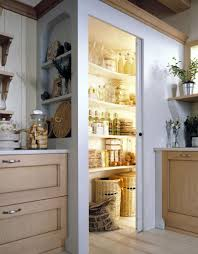 kitchen pantry doors ideas storage sliding doors pantry barn door ideas walk in pantry door