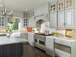 used cabinets portland oregon top used cabinets portland oregon l13 in creative home decorating