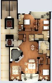 architectural floor plans floor plans elevations genesis studios inc