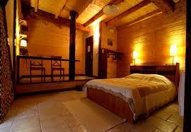 chambre d hote haute saone chambre eborine le domaine des papillons à beaujeu vallier