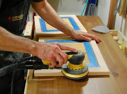 top 10 small shop finishing tips canadian woodworking magazine