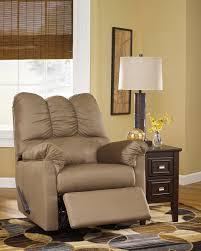 Ashley Recliners City Liquidators Furniture Warehouse Home Furniture Recliners