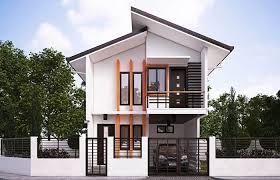 new design house modern house plans design plan cube minecraft very boxy houses beach