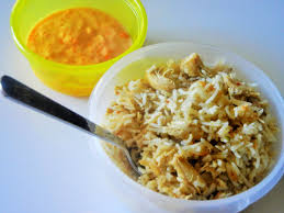 lunch for a diabetic gita s kitchen a for indian diabetic recipes and healthy