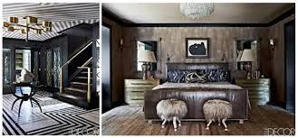 kelly wearstler archives kwinter u0026 co interior design blog