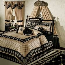 Coffee Bag Curtains by Coffee Tables Complete Bedding Sets With Curtains Queen