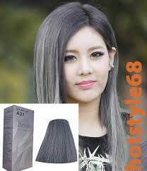 ladies hair pieces for gray hair 25 trending grey hair pieces ideas on pinterest grey hair in