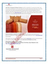 home decor online store pdf pdf archive