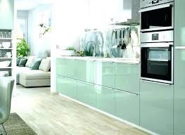 changer facade meuble cuisine changer facade meuble cuisine cuisine amacnagace changer vitre