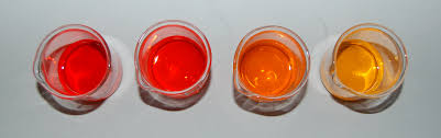 file methyl orange colour range jpg wikimedia commons