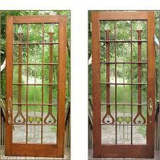 38 Interior Door 65 Best Door Decor Images On Pinterest Antique Windows