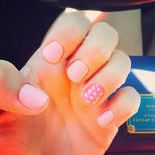 polished by mary nail salons 17008 forest canyon rd e sumner