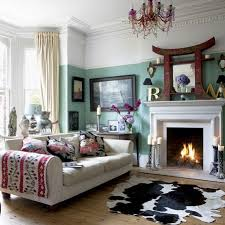 eclectic decorating 30 best eclectic decorating ideas images on pinterest living room