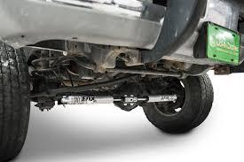 steering stabilizer dodge ram 2500 steering stabilizer kits for 94 02 ram trucks