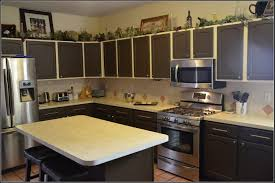 budget kitchen cabinets nj cabinet home decorating ideas