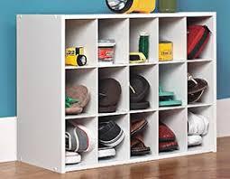 in closet storage closet organization canadian tire