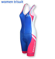 china triathlon clothing china triathlon clothing manufacturers
