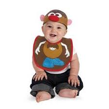 Infant Halloween Costumes 57 Baby Halloween Costumes Images Infant