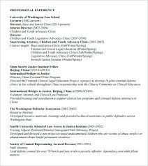 lawyer resume lawyer resume sle ontario paralegal template cover school