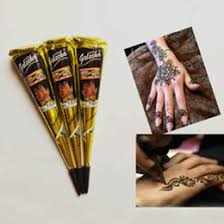 henna ink online henna ink tattoos for sale