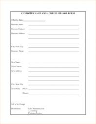 10 best images of free legal forms business employee template for
