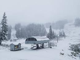 ski resort opening dates for 2016 17 liftopia