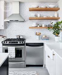 Kitchen Tiles Design Pictures