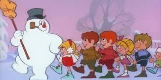 watch frosty snowman 1969 movie free watch