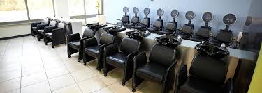 hair salon milwaukee nail salons milwaukee vici capilli