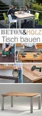 Wohnzimmertisch Aus Obstkisten Die Besten 25 Couchtisch Holz Ideen Auf Pinterest Couchtisch