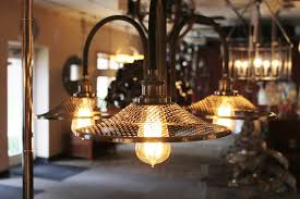 Burlap Chandelier Shades What U0027s New At Northtown Lighting U2013 Katie Jane Interiors