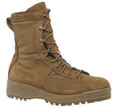 womens boots sales belleville boots on sale free size exchanges