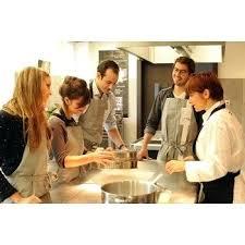 stage de cuisine gastronomique stage cuisine redmoonservers info