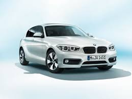 bmw 1 series prices reviews and new model information autoblog