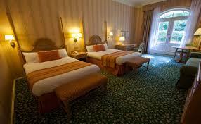 Family Rooms Disneyland Hotel Disneyland Paris Hotels - Family rooms in hotels