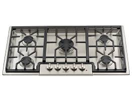 Bosch Cooktop 34 Best Bosch Kitchen Appliances Images On Pinterest Bosch