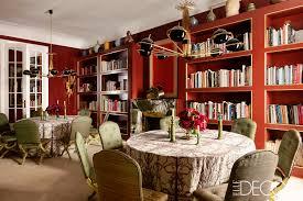 Light Fixture Dining Room 20 Dining Room Light Fixtures Best Dining Room Lighting Ideas