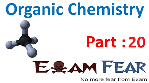 chemistry organic chemistry basics part 20 attacking reagent