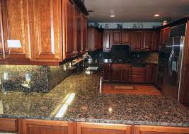 kitchen cabinet color with brown granite countertops granite colors the definitive guide with beautiful pictures