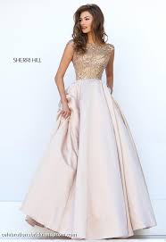 best 25 sherri hill ideas on pinterest sherri hill prom dresses