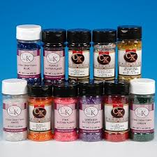 where to find edible glitter edible glitter flakes